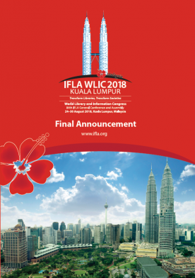 IFLA2018_Cover_Final Announcement