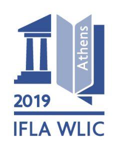 2019 IFLA WLIC